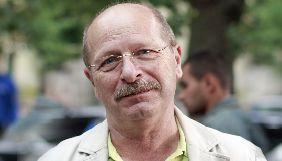 Стало відомо, хто отримає премію «Золота Дзиґа» за внесок у розвиток українського кіно