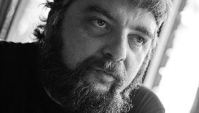 Росія має виплатити €9 тис. екс-журналісту та правозахиснику Максиму Буткевичу за незаконний арешт 11 років тому