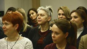 Шестеро журналістів перемогли у конкурсі українського офісу ООН