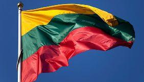 У Литві на рік заборонили ретрансляцію російського телеканалу «РТР-Планета»