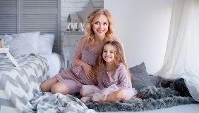 Лилия Ребрик рассказала о поле будущего ребенка