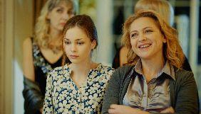 Канал «Україна» покаже чотирисерійний фільм виробництва компанії «УПС» «Сестри у спадок»