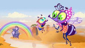 «Квартал 95» запускає  анімаційний YouTube-канал для дітей із власним серіалом