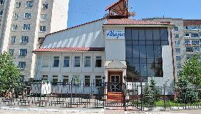 Волинські поліцейські поскаржилися у КЖЕ та Нацраду на канал «Аверс»