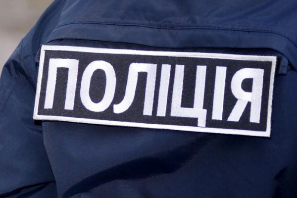 У Запоріжжі поліція відкрила провадження за фактом нападу на знімальну групу 24-го каналу