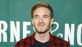 Феномен PewDiePie: самый популярный человек YouTube остается в лидерах несмотря на скандал