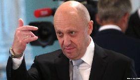 У Кремлі поки не коментують висунуті у США звинувачення «Російській фабриці тролів»
