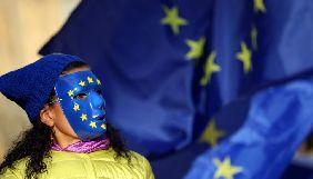 У ЄС вважають, що соцмережі повинні докласти більше зусиль, аби відповідати правилам Євросоюзу