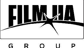 Film.ua на кіноринку EFM шукає партнерів для серіалу «Схованки» та інших проектів, які перебувають у девелопменті