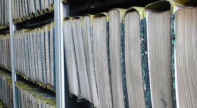 ЦЕДЕМ закликає Державну архівну службу відкликати документ щодо конфіденційної інформації