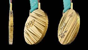 Олімпіада, коментування й «русскій міръ»