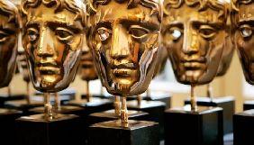 Британська кіноакадемія назвала кращий фільм року