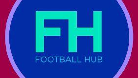 FootballHub планує подвоїти кількість підписників та вийти на прибутковість проекту