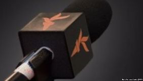 YouTube-канал російської «Радіо Свобода» могла атакувати російська «фабрика тролів»