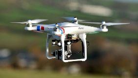 У США вперше розслідують авіакатастрофу, причиною якої міг бути дрон