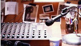 «Радіо Ера» припинило мовлення в прямому ефірі