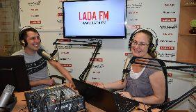 У Гайсині радіо «Лада» скаржиться, що місцева влада не визнає підсумки конкурсу на вільну частоту
