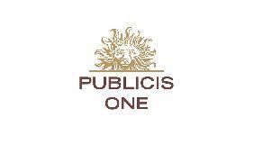 Publicis One повідомляє про створення відділу розвитку бізнесу і комунікацій та нові призначення