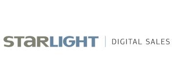 StarLight Digital Sales почав продавати рекламу в онлайн-контенті «1+1 медіа» та Inter Media Group