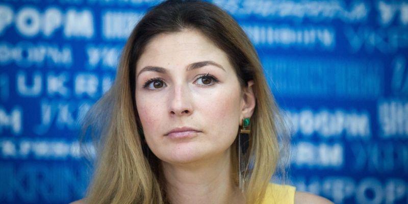 У Києві 26 лютого пройде форум до четвертої річниці російської анексії Криму – МІП
