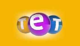 На каналі ТЕТ стартують нові сезони проектів «Панянка-селянка» та «Одного разу під Полтавою»