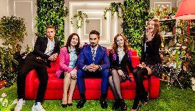Телеканал «1+1» продовжить серіал «Школа» на другий сезон