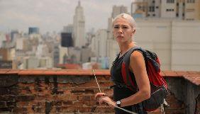 Ведущая «Орла и Решки» рассказала о нападении на съемочную группу в Бразилии