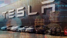 Хакери зламали хмарне сховище Tesla і майнили через нього криптовалюту