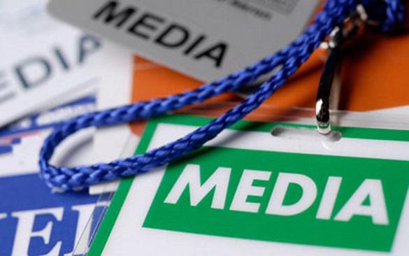 Чернігівська ОДА надіслала ІМІ проект положення щодо акредитації журналістів