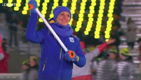 Олімпійські ігри на «UA: Першому»: канал перестав ганьбитися