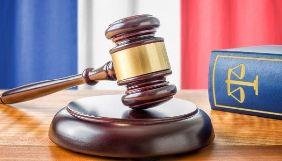 Адміну піратського сайту в Франції присудили два роки тюрми та штраф у €83 млн