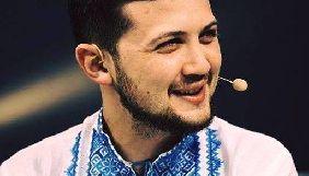 Оголошено збір сотні тисяч листів для українських політв'язнів
