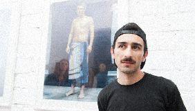 Помер фотограф Армен Парсаданов, який знімав для Vogue, Dazed та The Calvert Journal