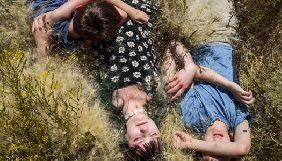 Серед переможців конкурсу International Photographer of the Year є українка