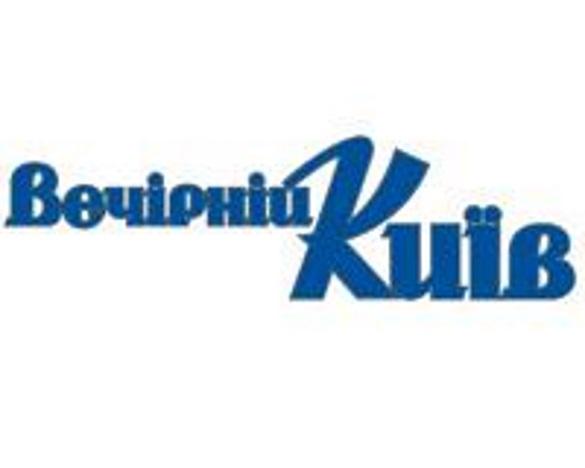 Київським комунальним ЗМІ збільшено фінансування майже на 45 млн грн