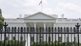 У Трампа розмірковують про санкції проти РФ за втручання у вибори та кібератаки – Reuters