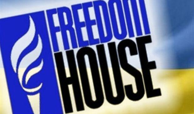 Український офіс Freedom House закликає до неупередженого розслідування підпалу редакції «Четвертої влади»