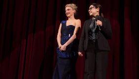 Номінант на «Оскар» «Тіло і душа» — повернення відомої режисерки та разючий акторський дебют