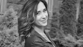 Журналістка Ірина Мусій звертатиметься до виконавчої служби, щоб змусити фонд Палиці відповісти на запит