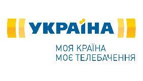 YouTube-канал телеканалу «Україна» набрав мільярд переглядів