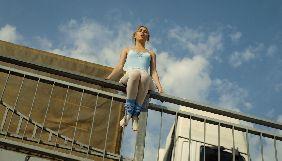 Канал «Україна» розпочинає показ серіалу «Чужі рідні»