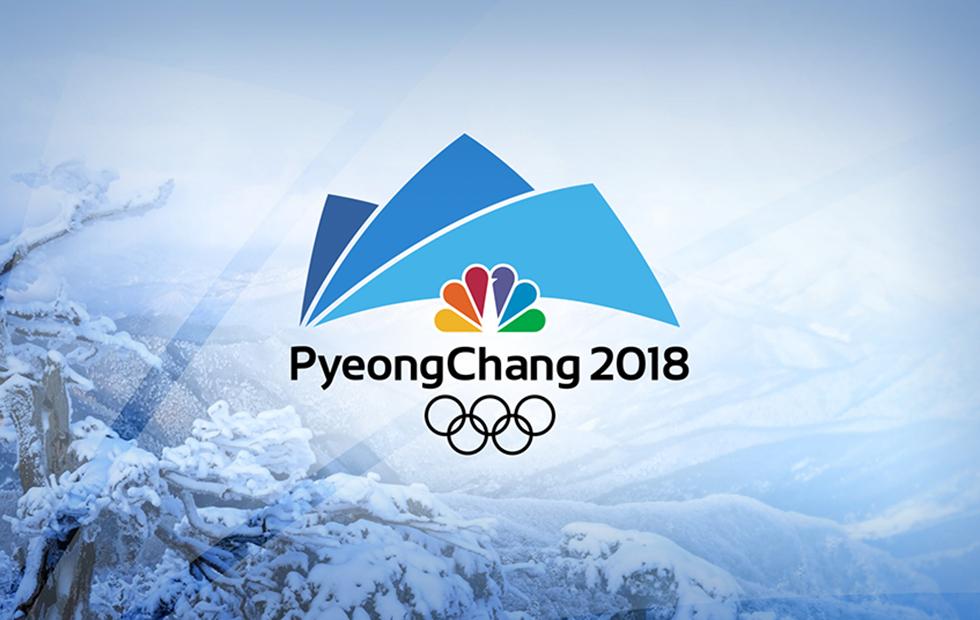 Кібератаку на олімпійський Пхьончхан здійснили російські шпигуни - Washington Post