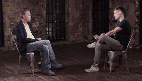 Бортко заявив, що кіноіндустрія Росії помститься актору Серебрякову за його слова про «російську національну ідею»