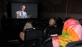 У Запоріжжі нагадали про початок анексії Криму фільмом «Мустафа»