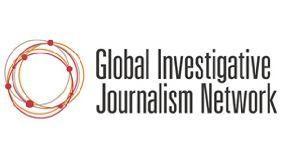 GIJN стежитиме за розслідуванням підпалу редакції «Четверта влада»