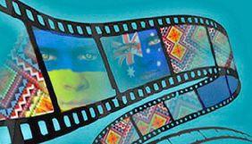 1 березня - прес-брифінг «Українська кінопанорама. Репертуар наступного місяця»