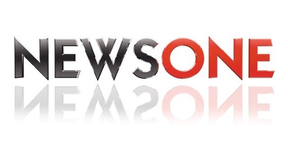 NewsOne оскаржить в суді припинення кримінального провадження за фактом блокування телеканалу
