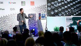 Elevate Conference: как стартаперу найти поддержку в медиа