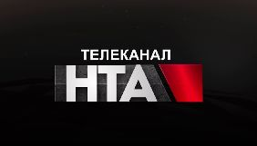 Журналісти каналу НТА звернулись до поліції через дії священика Московського патріархату