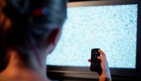 «1+1 медіа» та StarLightMedia створили соціальний ролик про альтернативу аналогу